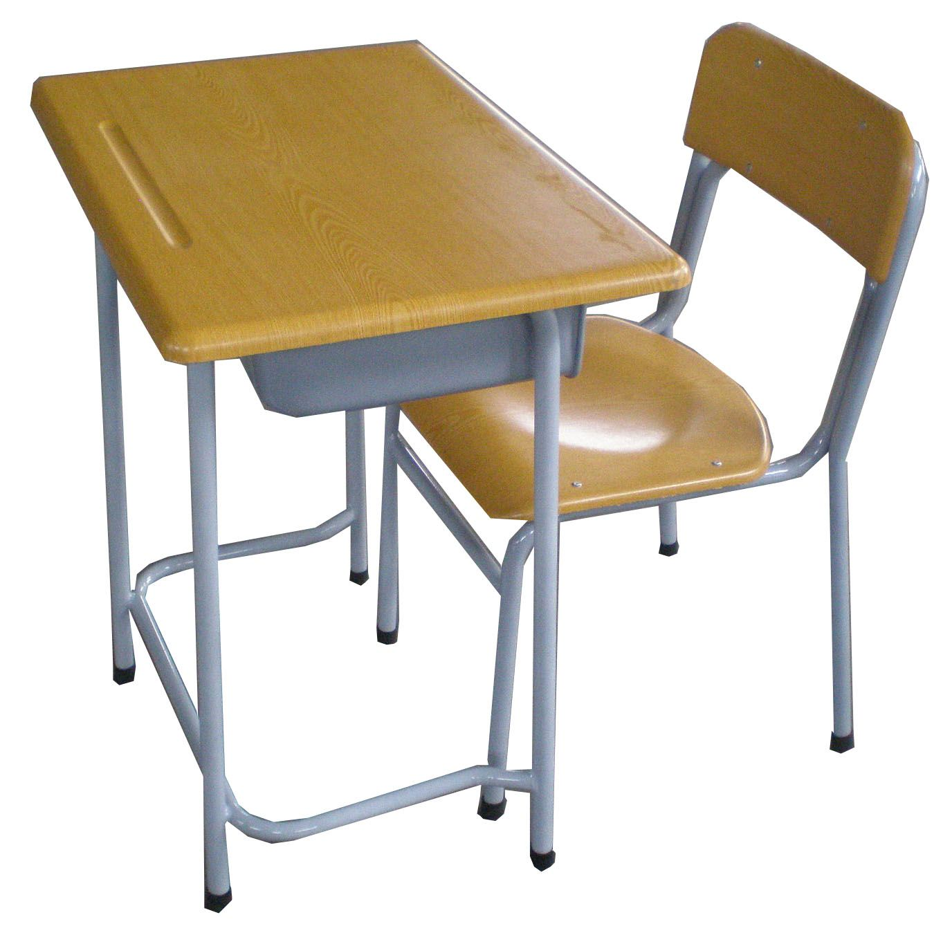 Classroom chairs under tables clipart clipart library library Free School Table Cliparts, Download Free Clip Art, Free Clip Art on ... clipart library library