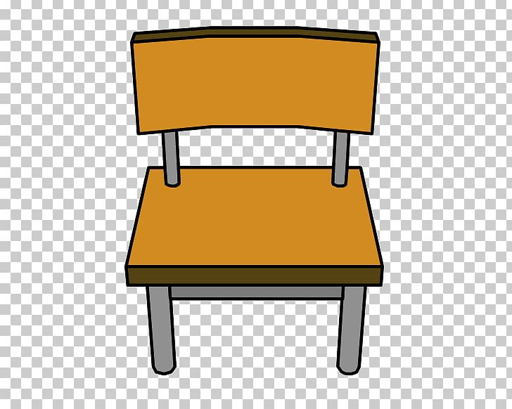 Classroom chairs under tables clipart royalty free download Table Chair Furniture Couch PNG, Clipart, Chair, Class Desk Cliparts ... royalty free download