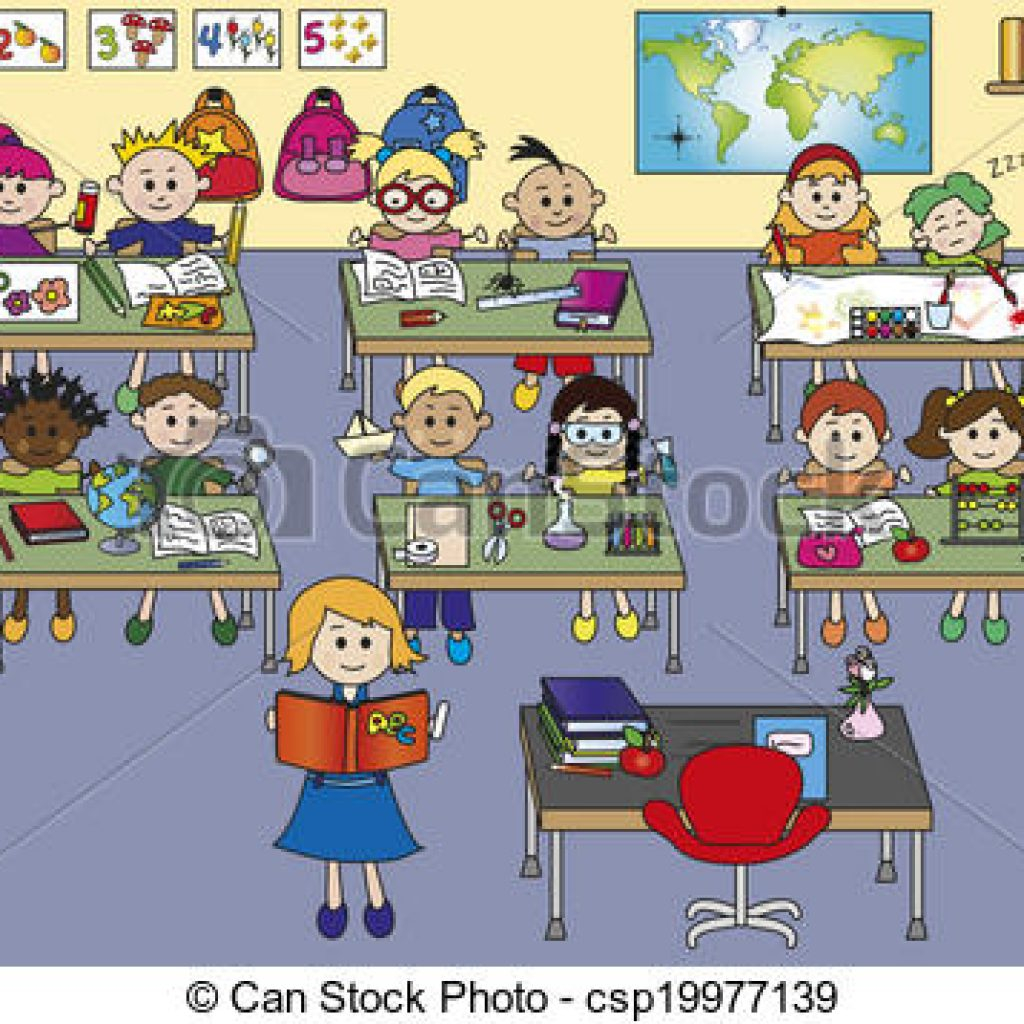 Classroom clipart free images picture freeuse Classroom Clipart for you – Free Clipart Images picture freeuse