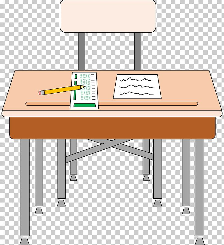 Classroom desk clipart svg black and white download Desk Student Table PNG, Clipart, Angle, Art Class, Class Desk ... svg black and white download