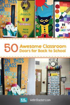 Classroom door crossed out clipart graphic freeuse 170 Best Classroom Door Decorations images in 2019 | Classroom door ... graphic freeuse