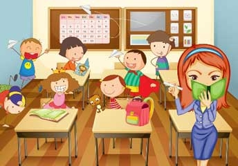 Classroom game clipart banner download Spanish class game clipart clipartfox 2 – Gclipart.com banner download