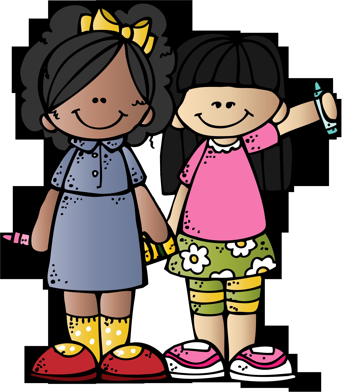 Classroom helper clipart book bag holder clip freeuse download Concept Schools – Department of Early Elementary Education ( K-2 ... clip freeuse download