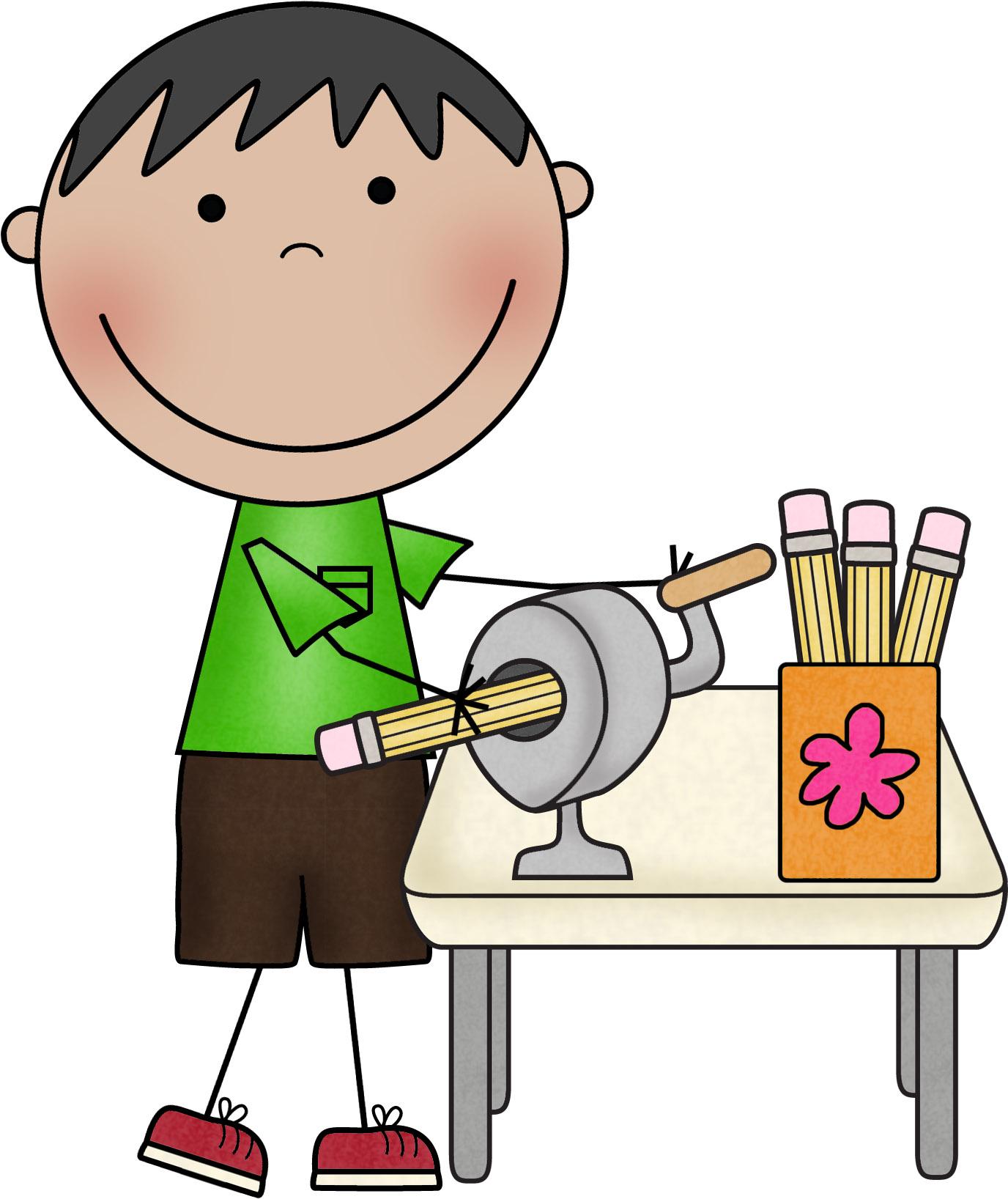 Classroom helper clipart messenger jpg royalty free download Classroom helper clipart messenger - ClipartFest jpg royalty free download