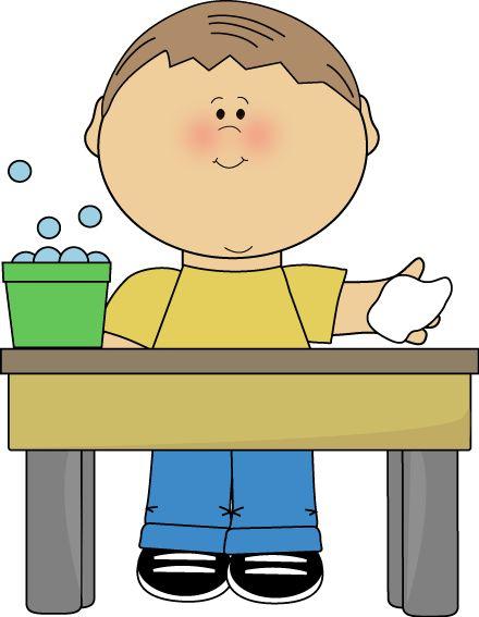 Classroom helper clipart messenger clip free download Classroom light helper clipart - ClipartFest clip free download