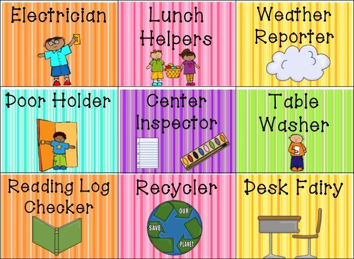 Classroom helper clipart messenger clipart library library 1000+ images about Classroom helpers,ECD on Pinterest   The ... clipart library library