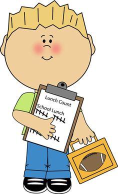 Classroom helper clipart messenger clip transparent Kindergarten and Mooneyisms: From My Kindergarten Dictionary ... clip transparent