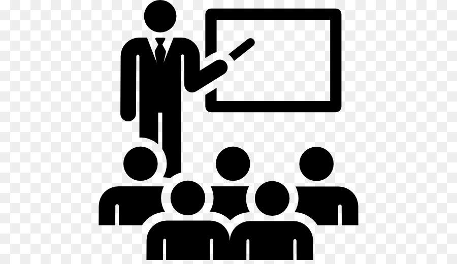 Classroom icon clipart clip freeuse Education Icon clipart - Classroom, Education, Communication ... clip freeuse