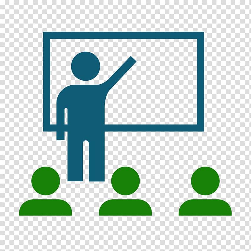 Classroom icon clipart freeuse stock Classroom Teacher Education Computer Icons, classroom transparent ... freeuse stock