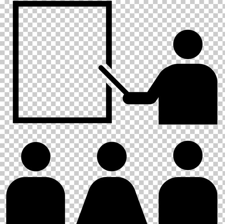 Classroom icon clipart png freeuse download University Of Texas At El Paso Education Class School Icon PNG ... png freeuse download