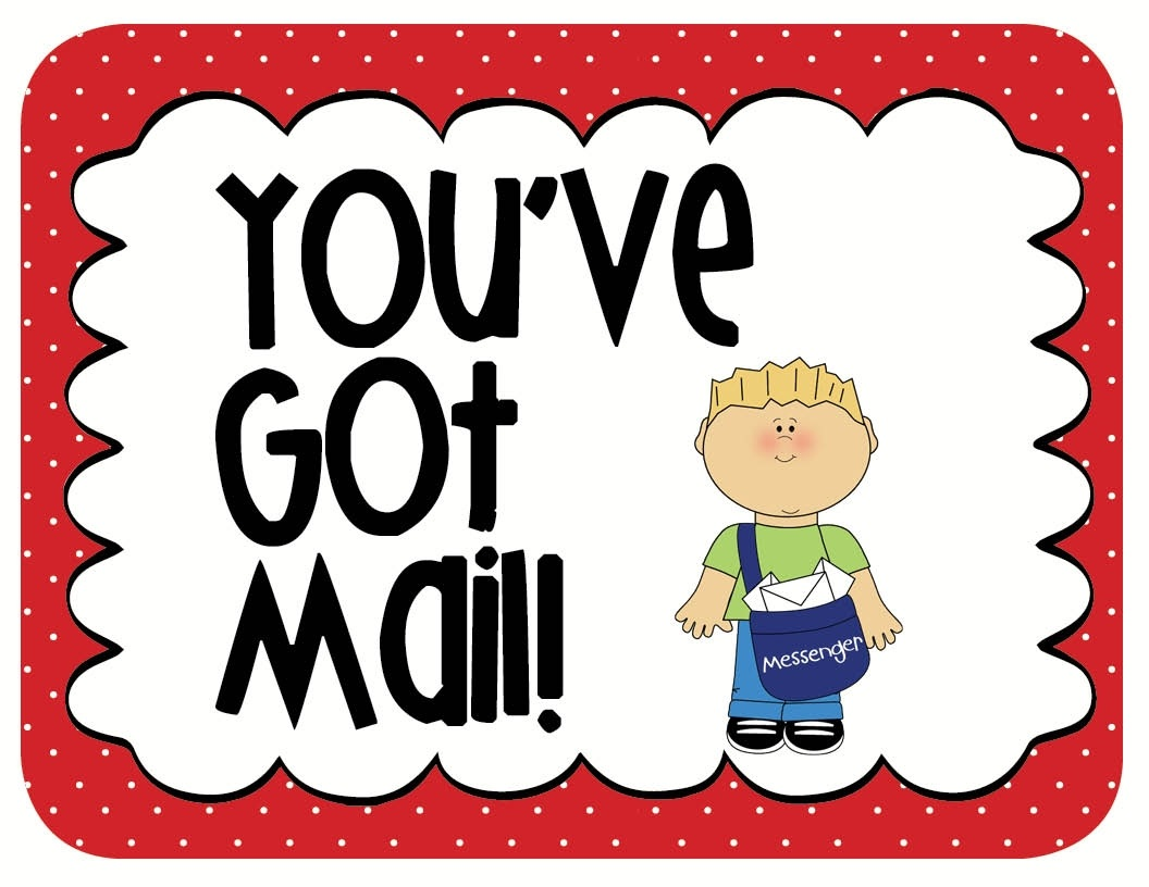 Classroom mailbox clipart clipart library Mailbox Clipart | Free download best Mailbox Clipart on ClipArtMag.com clipart library
