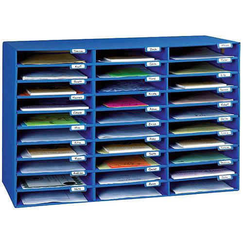 Classroom mailbox clipart clipart stock Classroom mailbox clipart free - Clip Art Library clipart stock