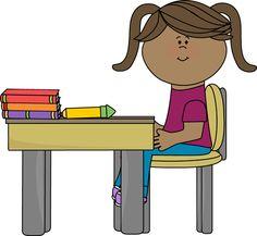 Classroom messenger clipart banner free Classroom messenger | Classroom Job Clip Art | Pinterest ... banner free