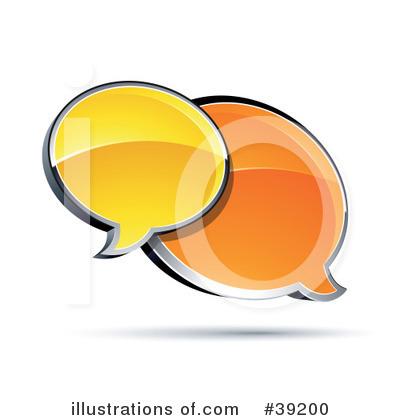 Classroom messenger clipart clip art library stock Messenger Clipart - Clipart Kid clip art library stock