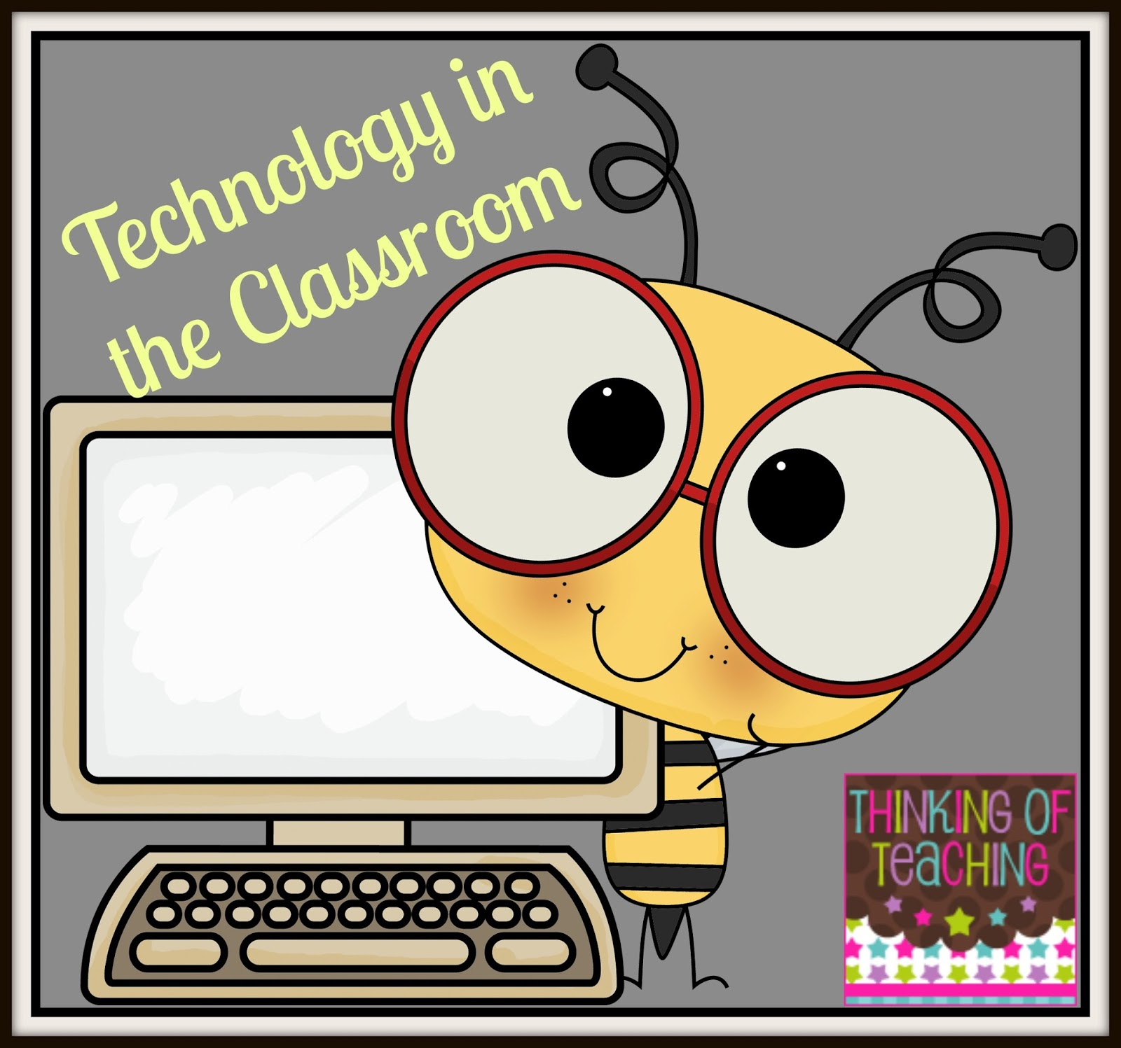 Classroom messenger clipart banner black and white Parent in classroom clipart - ClipartFest banner black and white