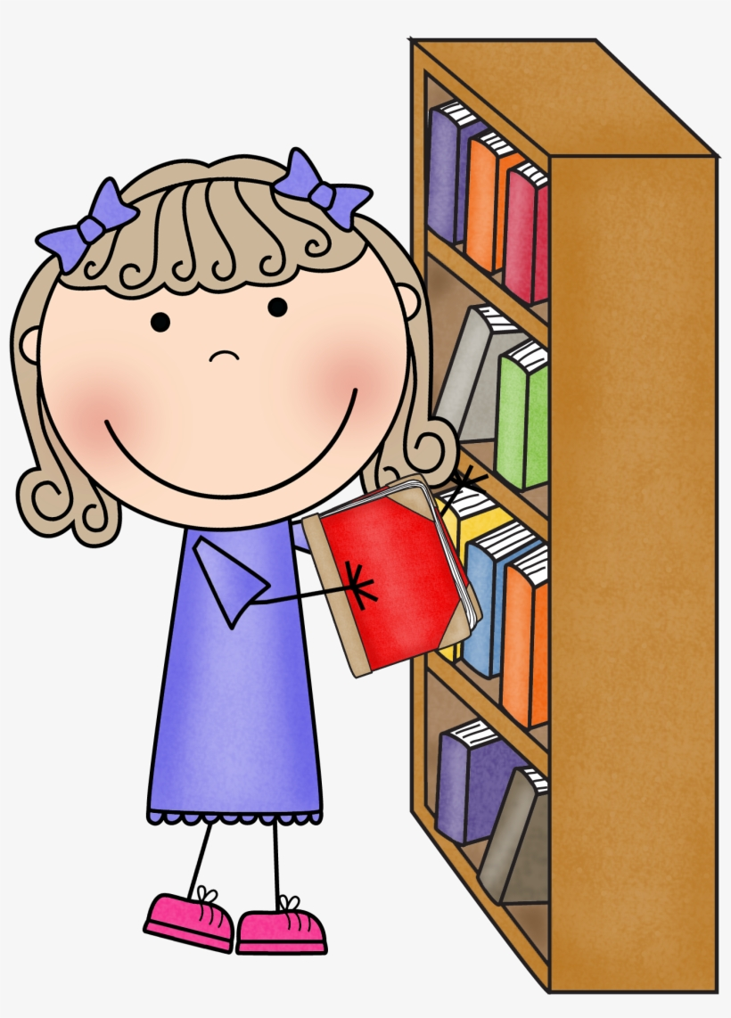 Classroom organizer clipart graphic free Calendar Clipart Student Helper - Clean Up Classroom Clipart - Free ... graphic free