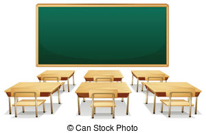 Classroom pictures clipart clip art free download Classroom Clipart and Stock Illustrations. 60,149 Classroom vector ... clip art free download