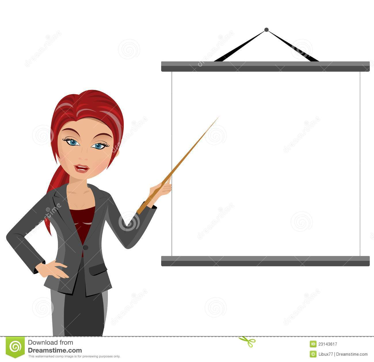 Classroom pointer clipart png library library Classroom pointer clipart - ClipartFest png library library