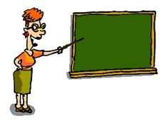 Classroom pointer clipart black and white download Free School Blackboard Clipart - Public Domain School Blackboard ... black and white download