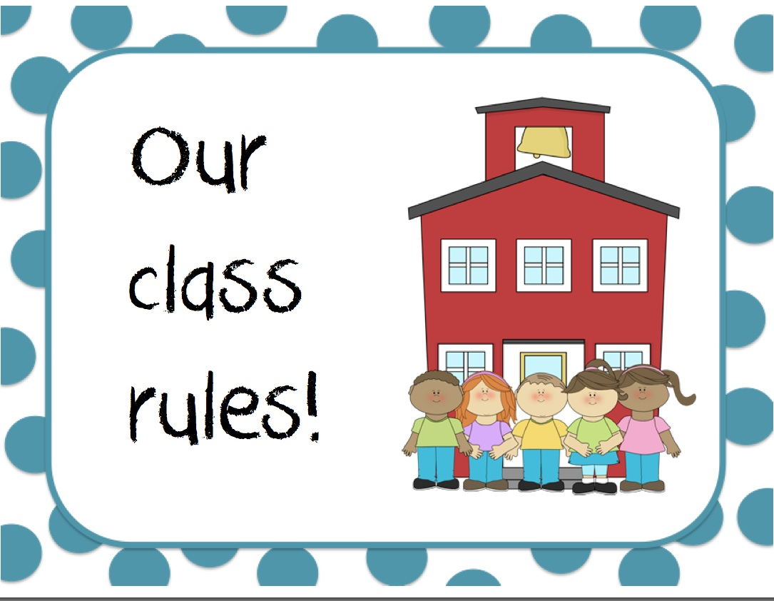 Classroom policy clipart vector royalty free stock Free Rules Cliparts, Download Free Clip Art, Free Clip Art on ... vector royalty free stock