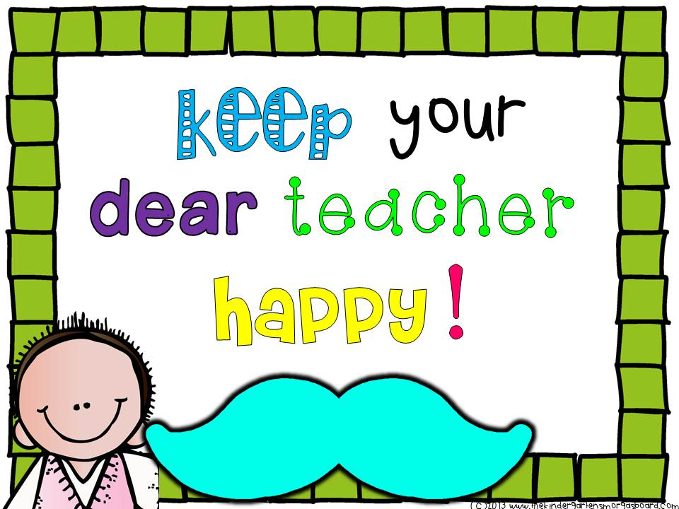 Classroom policy clipart banner freeuse download Free Classroom Rules Clipart Image - Clip Art Library banner freeuse download
