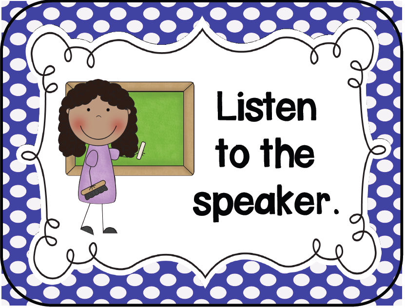 Classroom policy clipart picture transparent download Free Images Of Students In A Classroom, Download Free Clip Art, Free ... picture transparent download