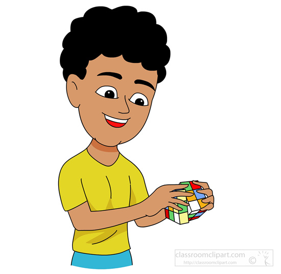 Classroom thumbs up clipart. Search results for cub