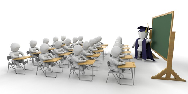 Classroom training clipart clip library library Classroom Training Clipart   Clipart Panda - Free Clipart Images clip library library