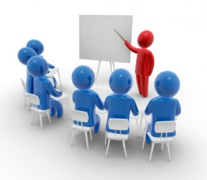 Classroom training clipart png freeuse stock Free Training Cliparts, Download Free Clip Art, Free Clip Art on ... png freeuse stock