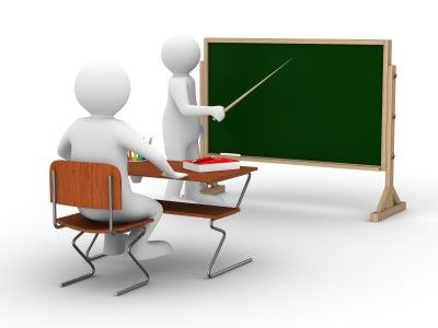 Classroom training clipart black and white stock Classroom Training Clipart   SAFAS is an accredited training centre ... black and white stock