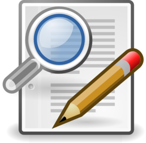 Find free clipart online banner download Sentences Cliparts | Free download best Sentences Cliparts on ... banner download