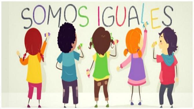 Clausura de seminario clipart jpg freeuse Seminarios » CEP Gran Canaria Noroeste jpg freeuse