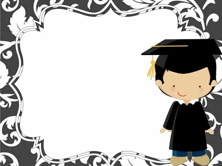 Clausura de seminario clipart graphic free download Pin de luz viridiana en Imagen | Tarjetas de graduación, Graduacion ... graphic free download