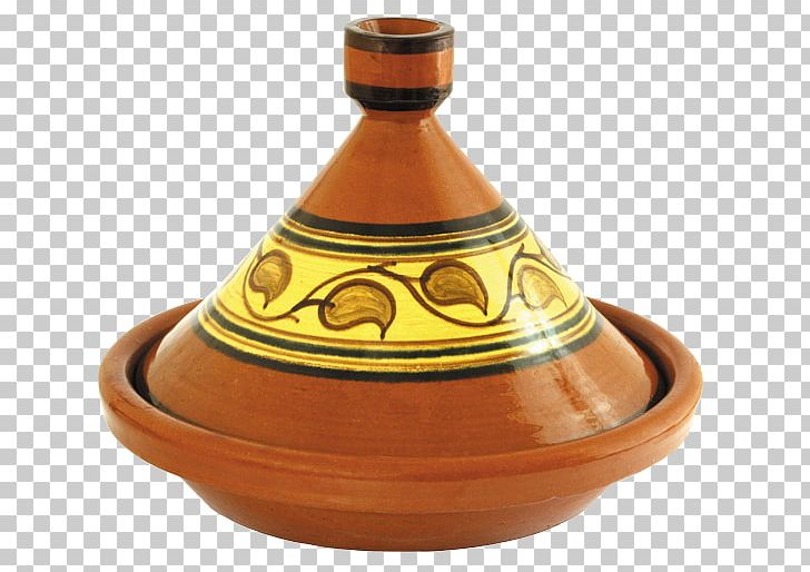 Clay pot of stew in 580 ad clipart clip library Tajine Moroccan Cuisine African Cuisine Dish Clay Pot Cooking PNG ... clip library