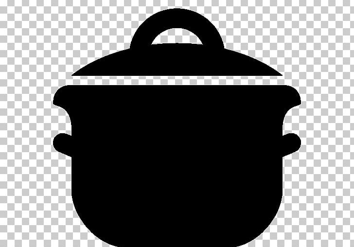 Clay pot of stew in 580 ad clipart jpg library library Clay Pot Cooking Cookware And Bakeware Kitchen Icon PNG, Clipart ... jpg library library