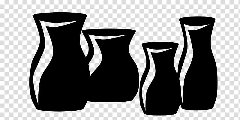 Clay vase border clipart picture library download Pottery and Ceramics , Ceramics transparent background PNG clipart ... picture library download