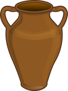 Clay vase border clipart clip freeuse download pottery clip art - Google Search   CLIP ART FOR ANIMATED BIBLE CLASS ... clip freeuse download