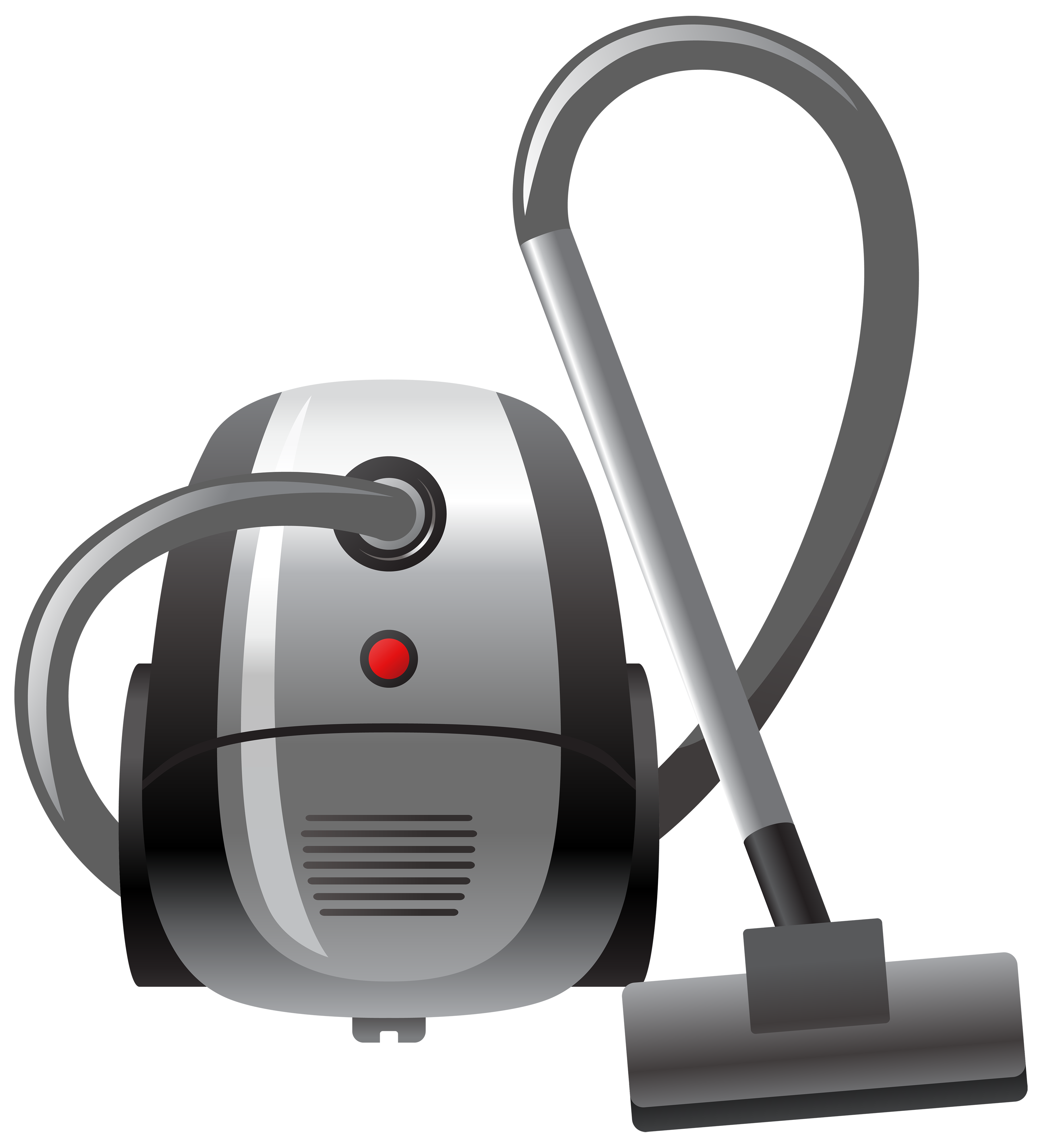 Clean car clipart graphic royalty free library Vacuum Cleaner PNG Clipart | CLIP ART FOUR | Pinterest | Vacuums and ... graphic royalty free library