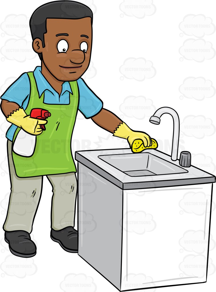 Cleaning countertop clipart royalty free download Counters Clipart | Free download best Counters Clipart on ClipArtMag.com royalty free download