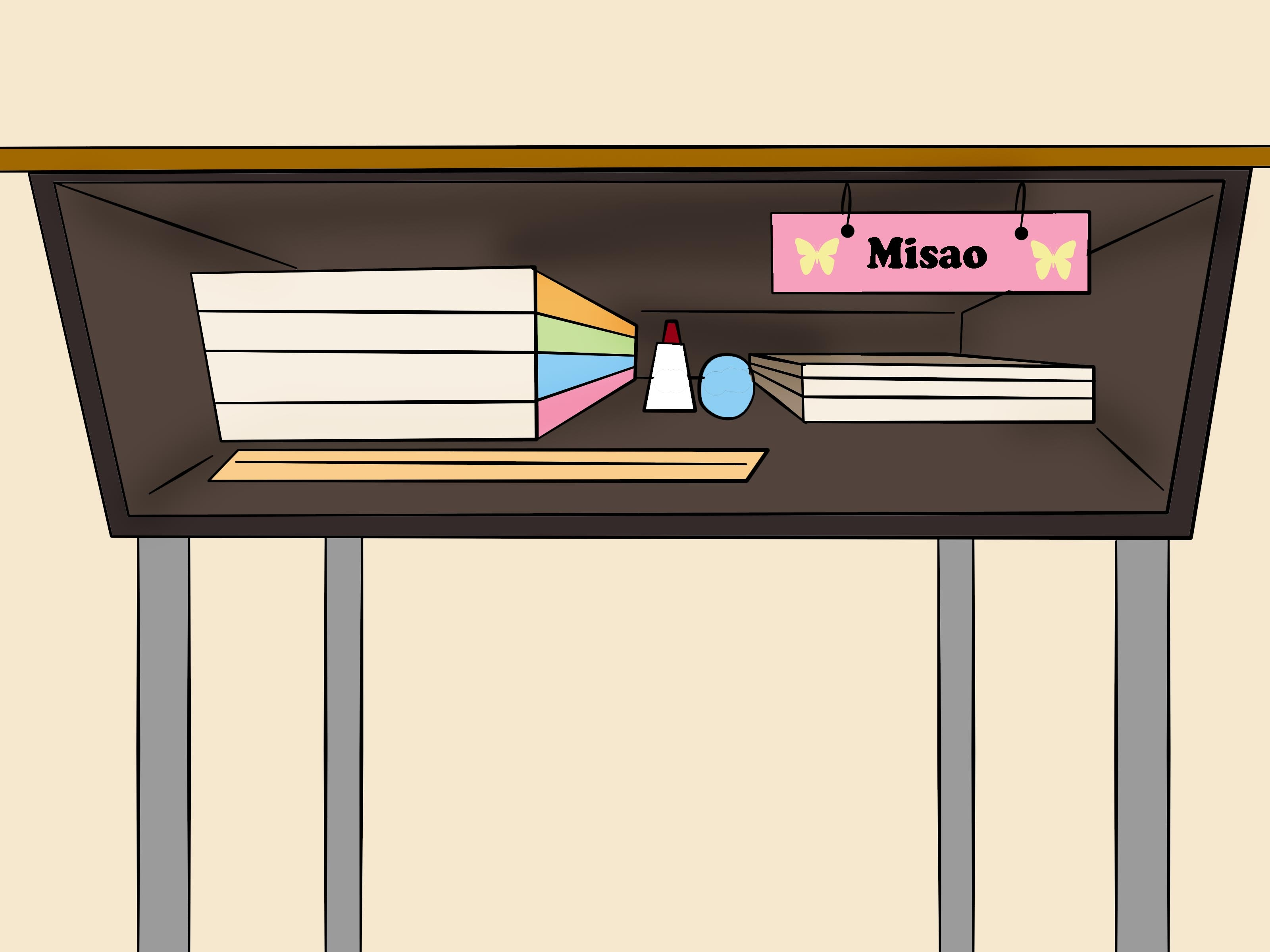 Tidy desk clipart royalty free library Free Clean Desk Cliparts, Download Free Clip Art, Free Clip Art on ... royalty free library