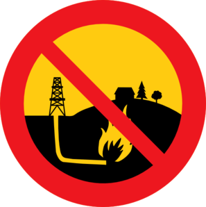 Clean fracking clipart image download Fracking poisons water, destroys fish, and causes global warming and ... image download