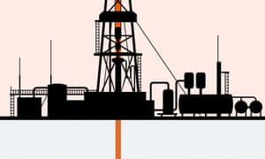 Clean fracking clipart picture transparent stock Fracking – the reality, the risksand what the future holds | News ... picture transparent stock