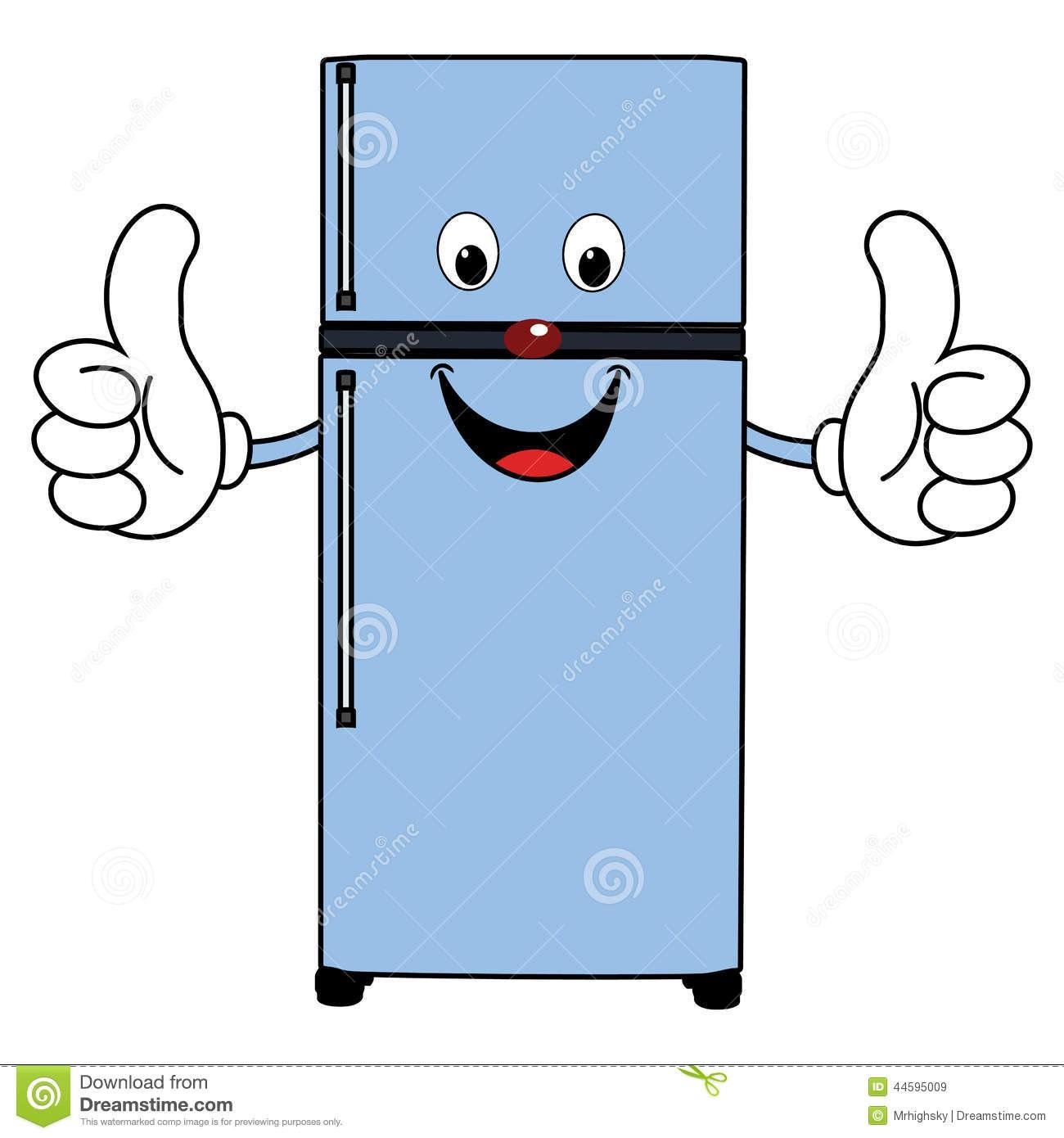 Clean fridge clipart clip Refrigerator Clipart | Free download best Refrigerator Clipart on ... clip