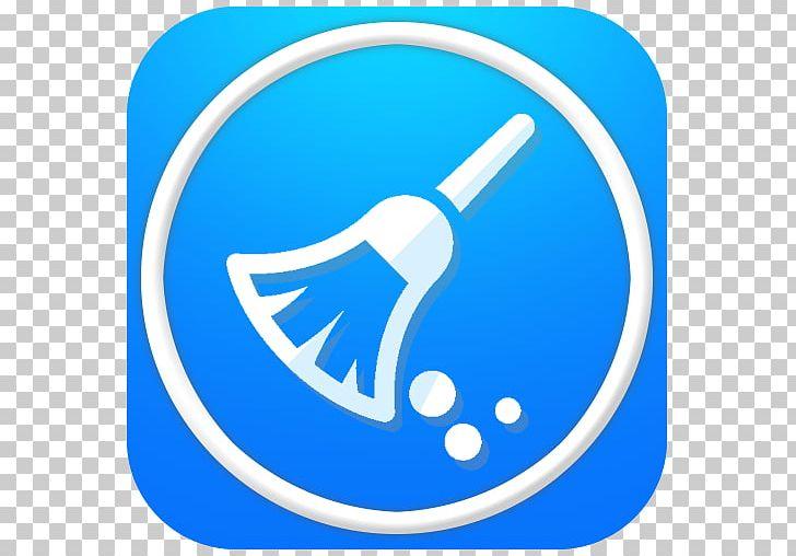Clean master logo clipart clip art transparent Clean Master Android Cleaner PNG, Clipart, Android, Antivirus ... clip art transparent