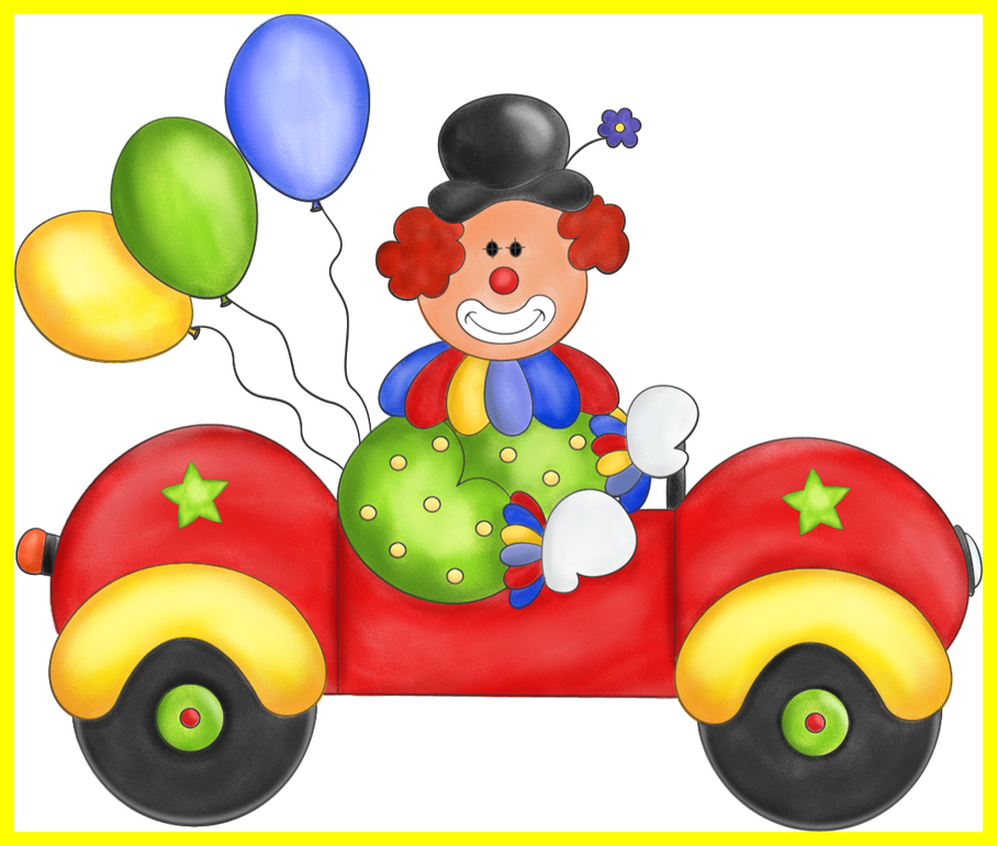 Clean out car clipart black and white download Awesome The Clown Car Of Shoes Clipart Style And Clip Art Popular ... black and white download