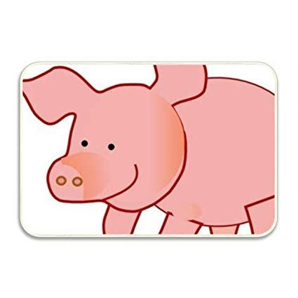 Clean pig clipart image royalty free download Clean pig clipart 4 » Clipart Portal image royalty free download