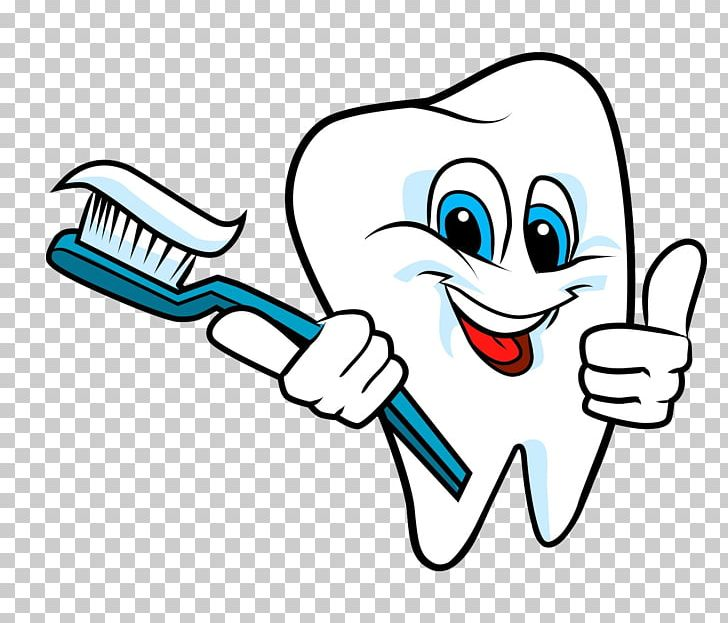 Clean surgery clipart clipart Tooth Brushing Teeth Cleaning Dentistry Human Tooth PNG, Clipart ... clipart