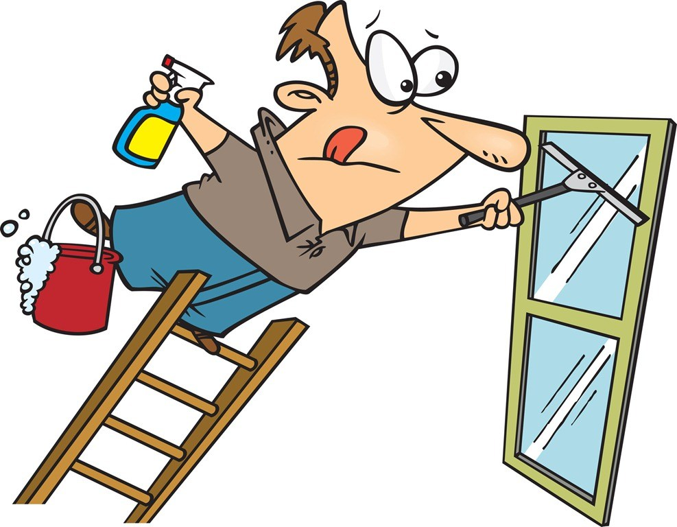 Clean the windows clipart png royalty free Clean the windows clipart 7 » Clipart Portal png royalty free