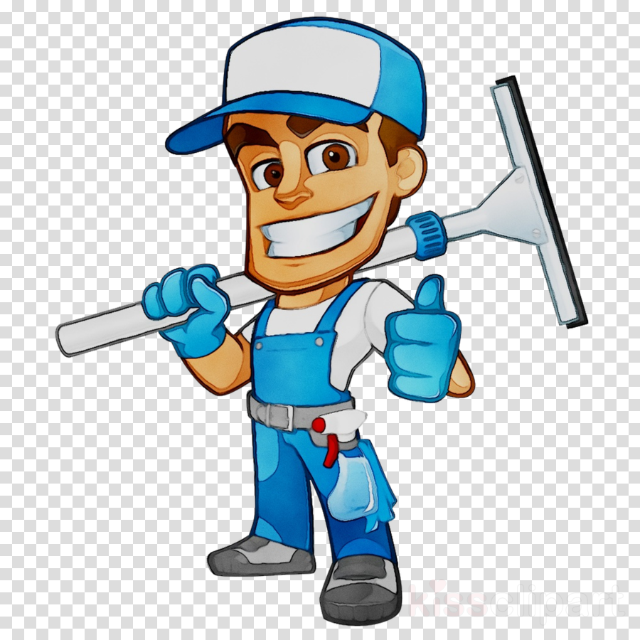 Clean the windows clipart library Window Cartoon clipart - Janitor, Cleaning, Window, transparent clip art library