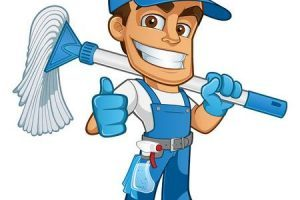 Clean up crew clipart image free library Clean up crew clipart 3 » Clipart Portal image free library